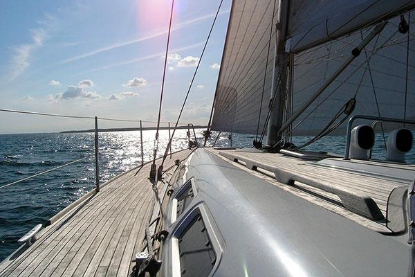 charter_nautico