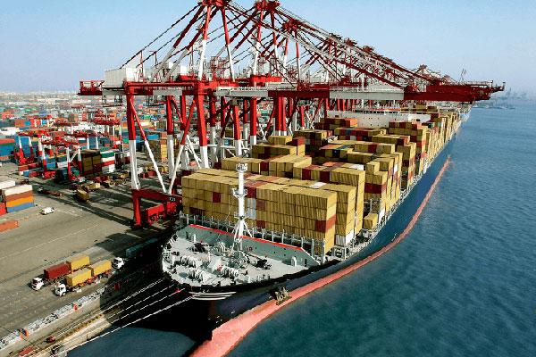 master-shipping-logistics