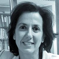 Elena Seco