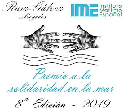 Ruiz-Gálvez Abogados e IME siguen premiando la