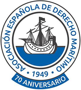 70 aniversario de la AEDM en su Congreso Anual