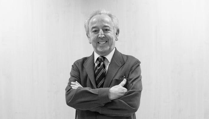 Alfredo Pardo