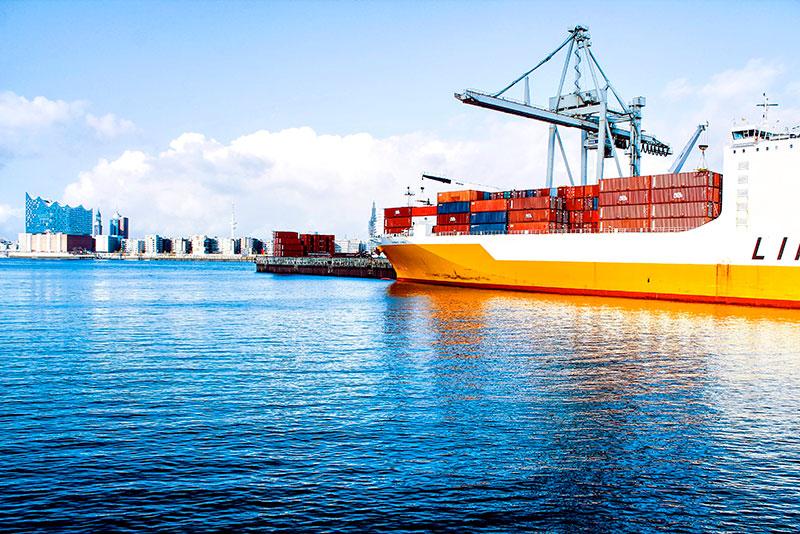 comercio-transporte-maritimo-2