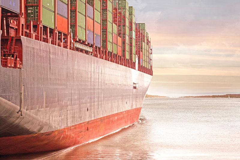 container-curso