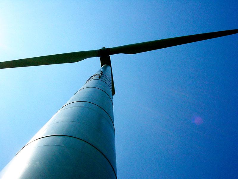 negocio-energias-renovables