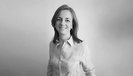Susana Lebón