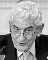Fernando Ruiz Gálvez