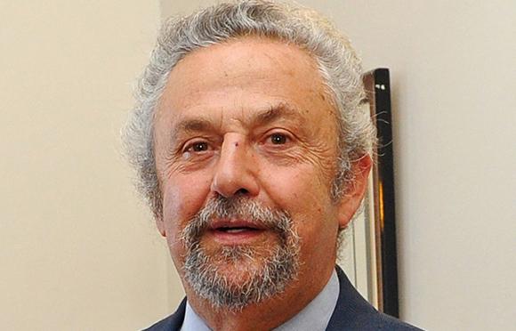 Nuevo artículo de José Luis Gabaldón, experto en Derecho Marítimo: